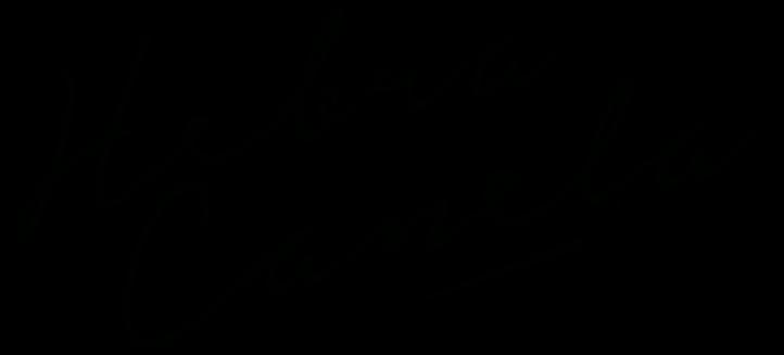 Hebra canela 1 negro
