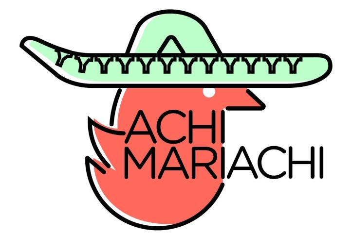 logo-achimariachi